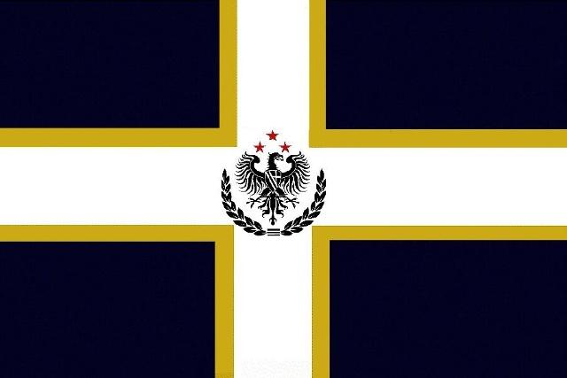 File:Zextarská vlajka.jpg