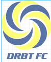 Democratic Republic of Bir Tawil FC