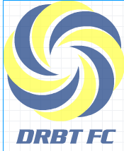 File:Democratic Republic of Bir Tawil FC.png