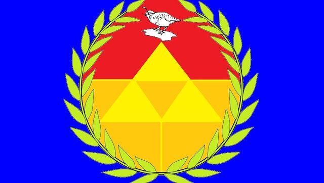 File:Flag o lord governor.jpg