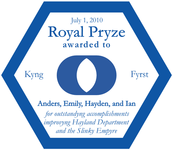 File:RoyalPryze01.png