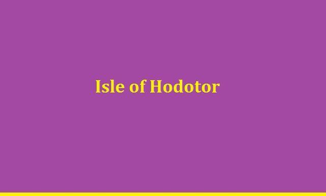 File:IsleOfHodotorFlag.jpg