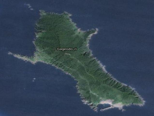 File:Gageodo-ri Island.png