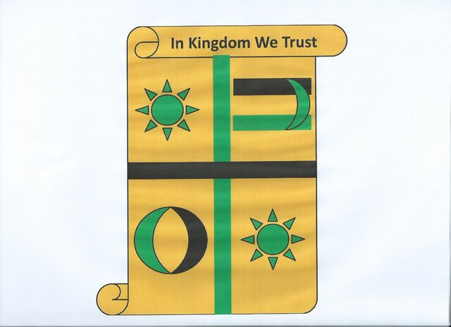 File:Kingdom Of North Lewis Coat Of Arms.jpg