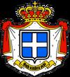 Seborga Coat of Arms
