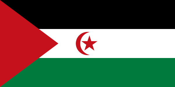 File:600px-Flag of the Sahrawi Arab Democratic Republic.png