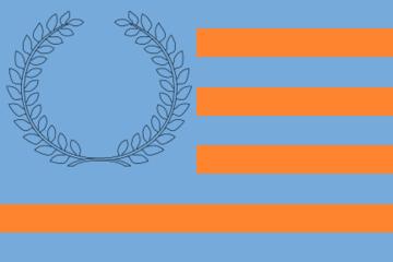 File:Flag of Uden.png