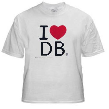 File:I heart db.jpg