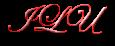 File:Logo76064105-1-.png