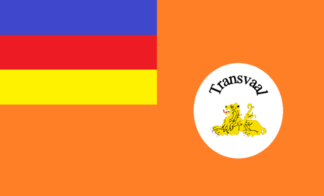 File:Unironic Transvaal Colony Flag.png