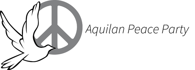 File:Aquilan Peace Party Logo.png
