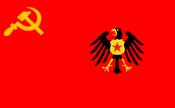 Flag29434