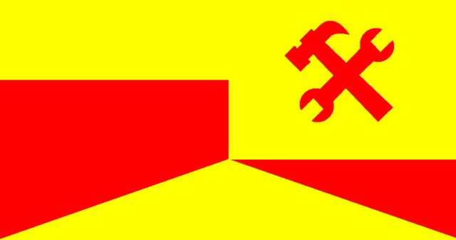File:FlagofDrudeiaCartev.PNG