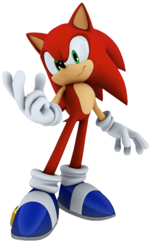File:SonicRED.png