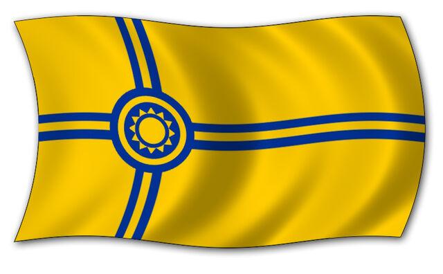 File:Cenitflag.jpg