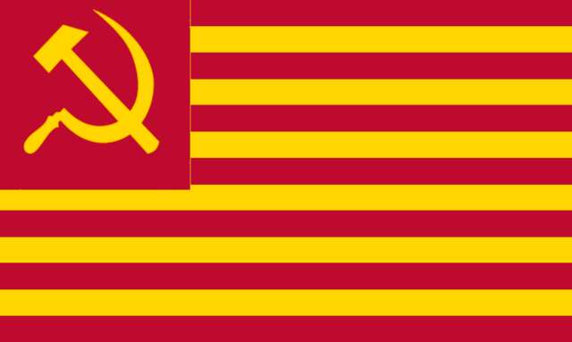 File:Cockatiel Workers Party Flag.png