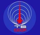 Televize SSSR