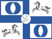 Hapgandy flag (2)