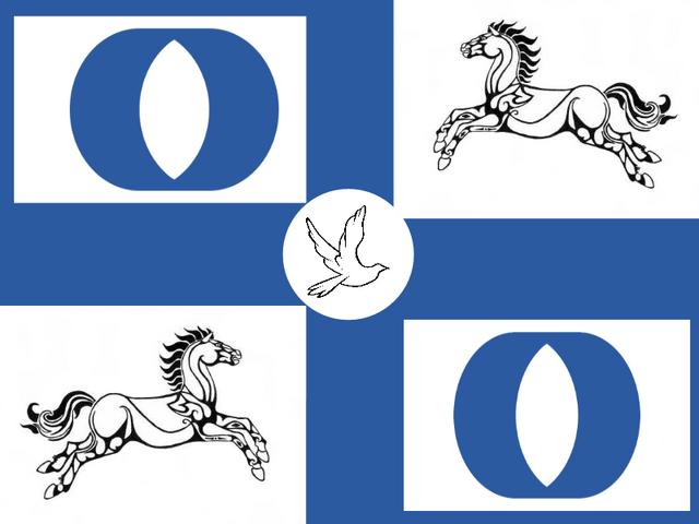 File:Hapgandy flag (2).png