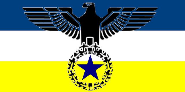 File:Poseidon flag2.PNG