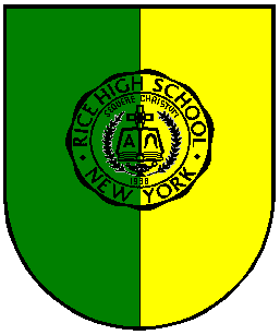 File:Collegiate Knights and Brothers of the order of Edmund'ian Rice.PNG