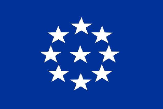 File:Flag of Britavia.png