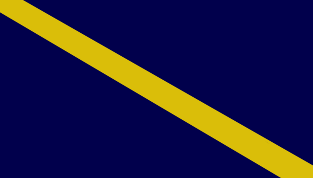 File:Zonian Flag.png