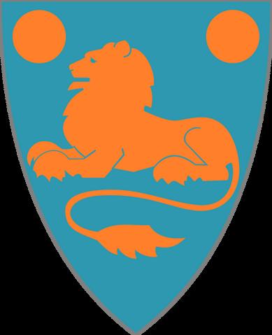 File:Orange Coat of Arms (v1.25) (Darker).png