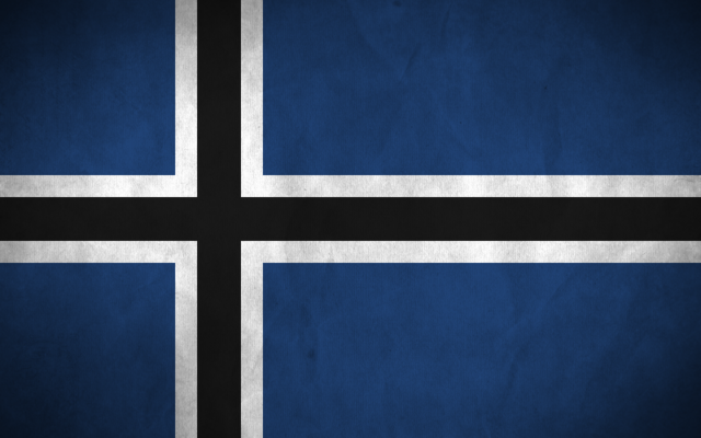 File:Custom flag 12 cross by greatpaperwolf-d49e74y.png