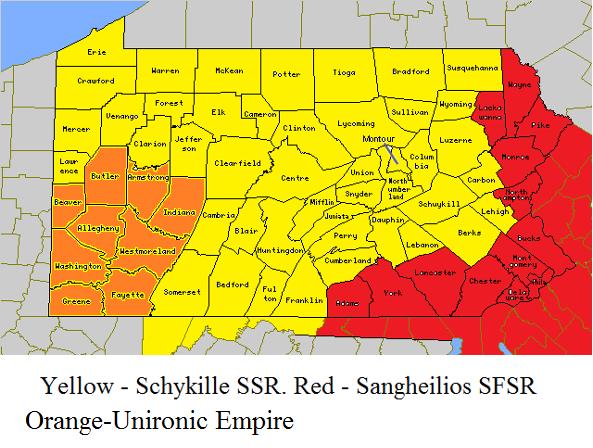 File:Map of Micronational Pennsylvania.png