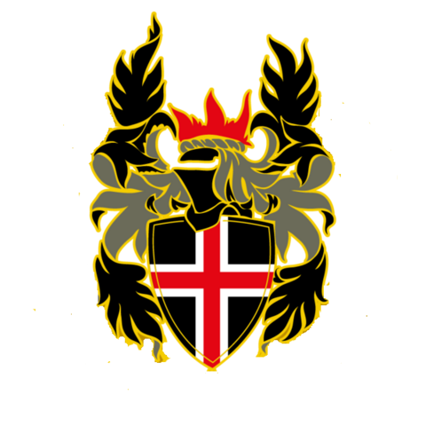 File:Coa of Aedeland.png