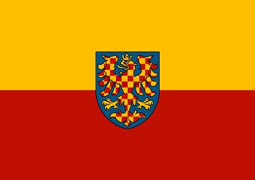 File:Flag-0.png