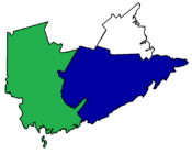 Indontia provinces