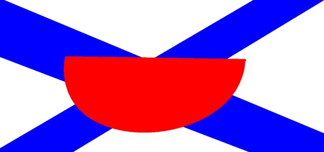 File:Paraiúba.PNG