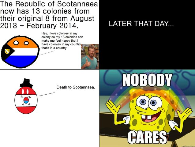 File:Scotannaea Colonial news and kingdom of korea microball comic.jpg