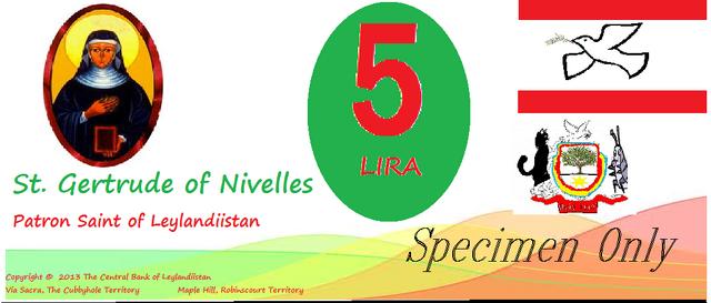 File:Specimen Lira 5.png