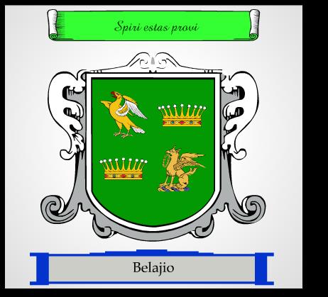 File:Belajio coat of arms.png