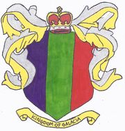 Coat of armsthingy