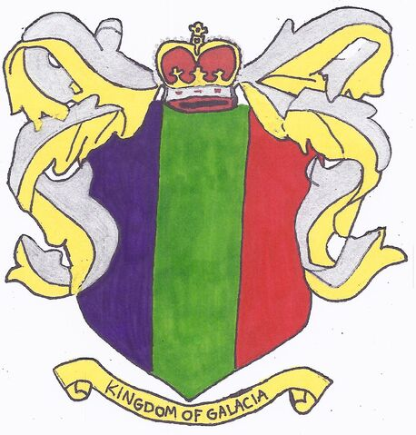 File:Coat of armsthingy.jpg