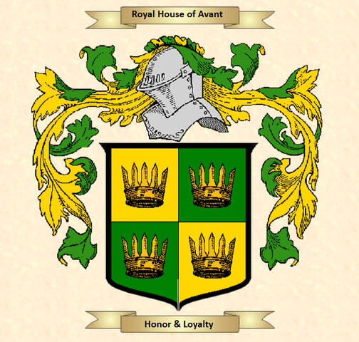File:Coat of arms avant.png
