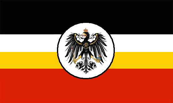 File:Flag of Wilhelmsburg.png