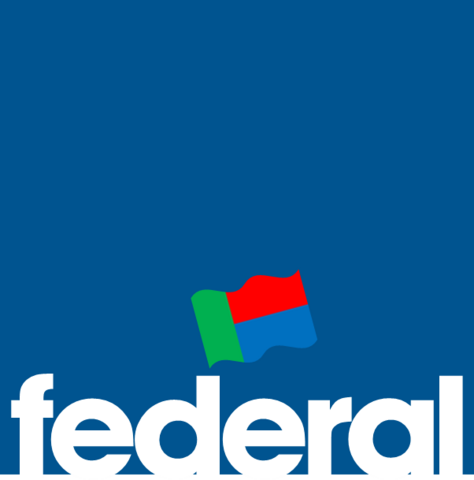 File:Federal Party Logo.png