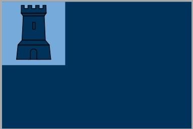 File:Flag of Harveylea..jpg