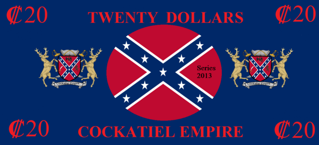 File:Twenty Cockatiel Dollars.png
