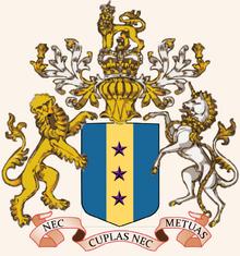 Coat Johntania