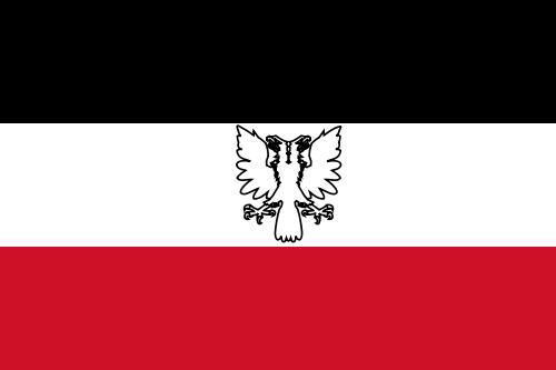 File:500px-Flag Of Vikesland.png