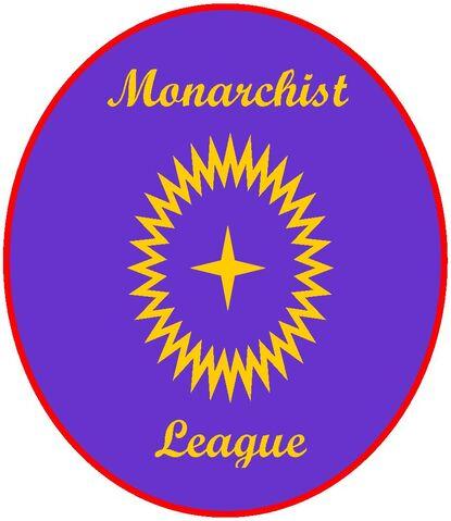 File:MonarchistLeagueLogo.jpg