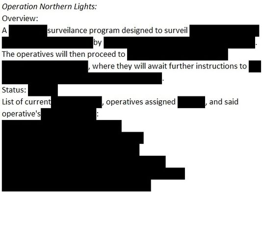 File:NorthernLightsRedacted.jpg