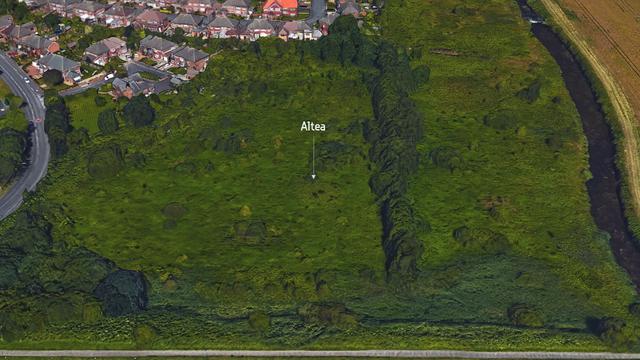 File:Altea Map.png