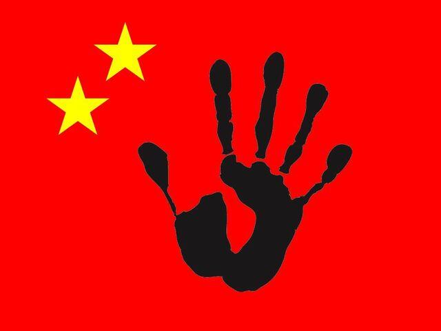 File:Flag of colemania.jpg